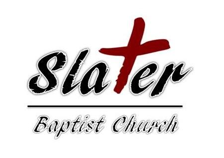 Slater Baptist Church