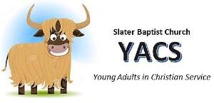 YACS-logo